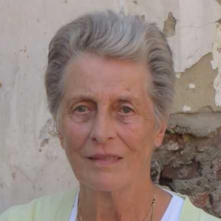 Liliane De Sloovere