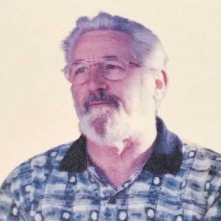 Richard De Smit
