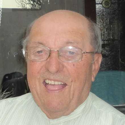 Stan Marcelo