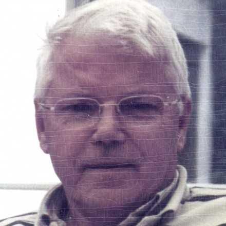 Marcel Van Dijck