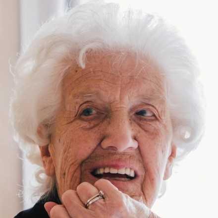 Cecilia De Vocht