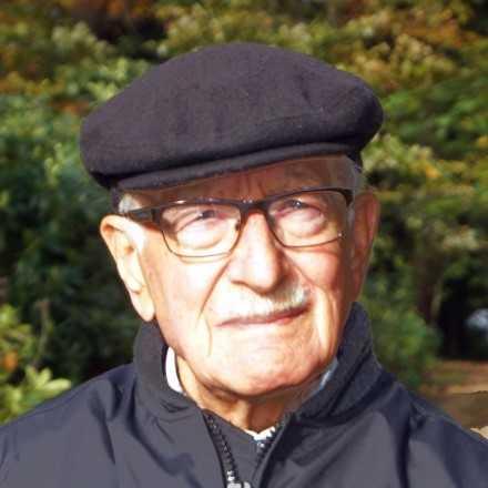Léon Vandaele