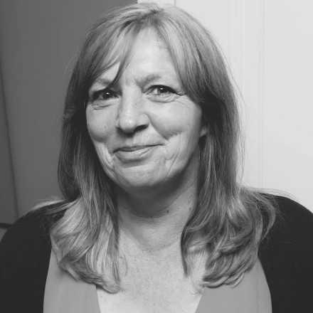 Anneke Trimborn