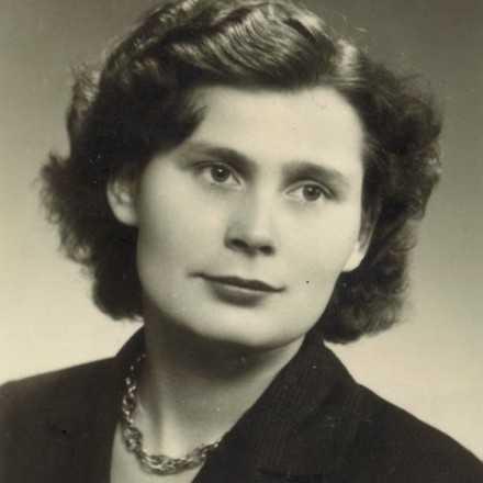 Margaretha Clybouw