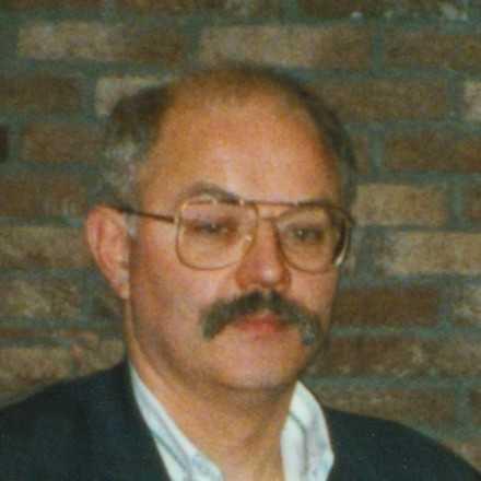 Louis Caethoven