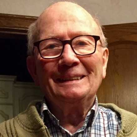 Jan Vantilborgh