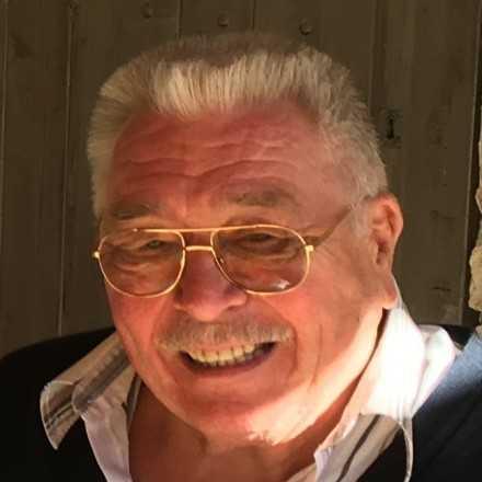 Jan Van Dessel