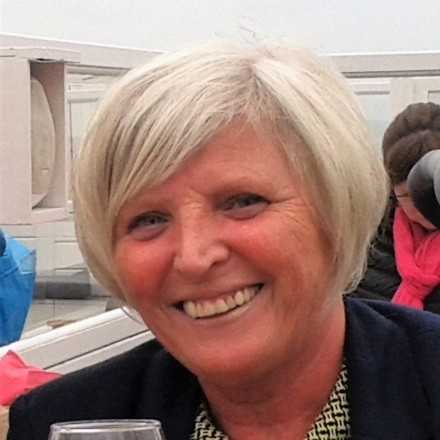 Juliette Bartholomeeusen