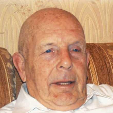 André Keersmaekers
