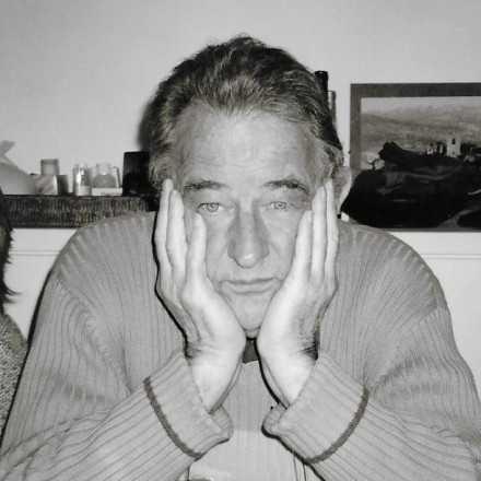 Walter Meir