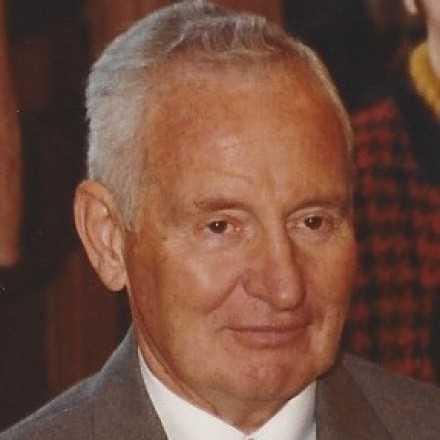 Karel Bervoets