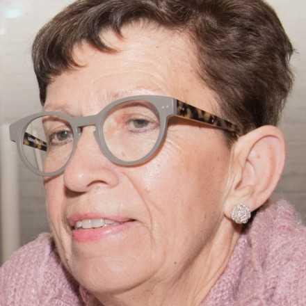 Laura Hielegems