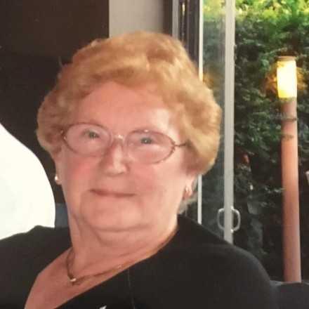 Vivienne Truyens