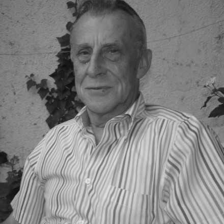 Paul Mariën
