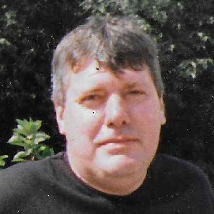 Michel Geluyckens