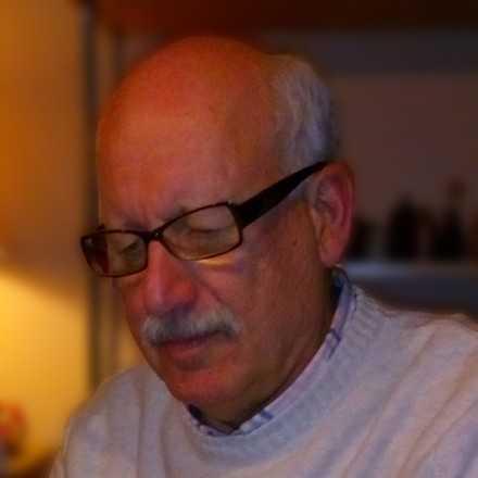Julien De Waele