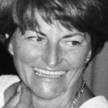 Rita Diels