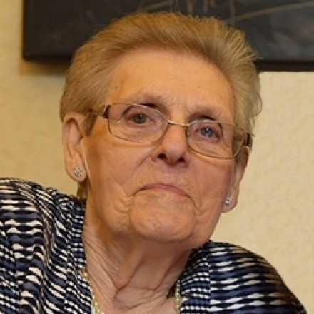 Elisa Roelants
