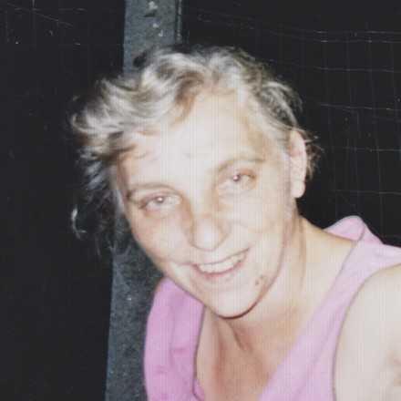 Patricia Vandenbussche