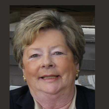 Betsy Schindler