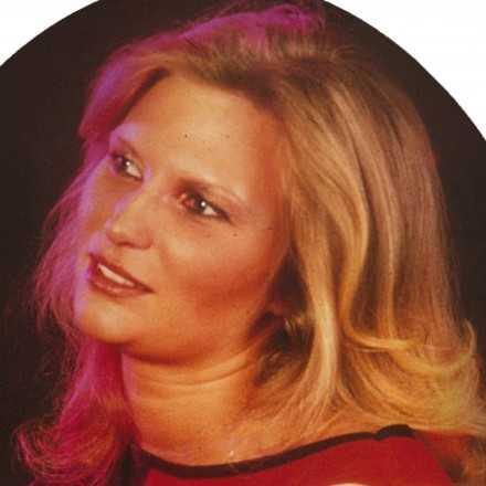 Annemarie Laeven