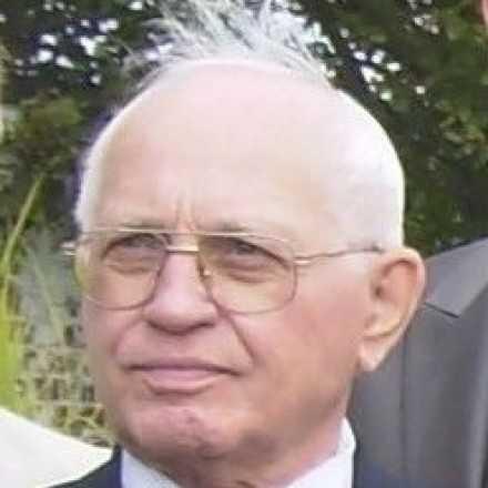 Martin Vissers