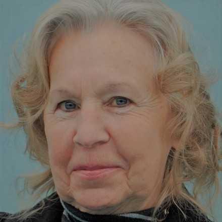 Denise Verheyen