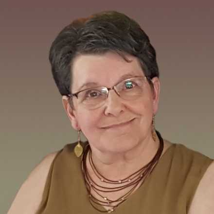 Hilda Vandenbroeck