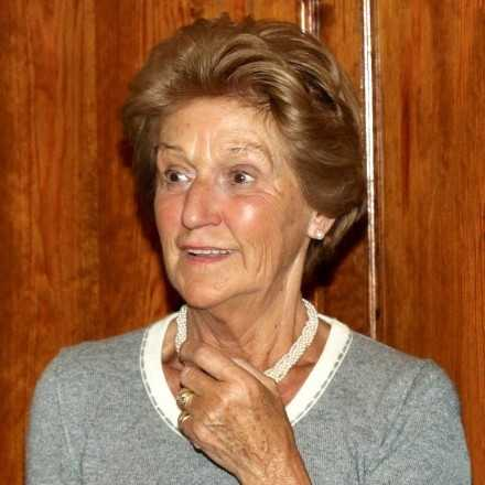 Vera Sermeus