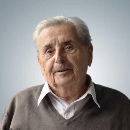 Louis Belmans