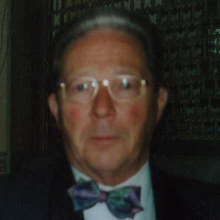 Walter Vereecken