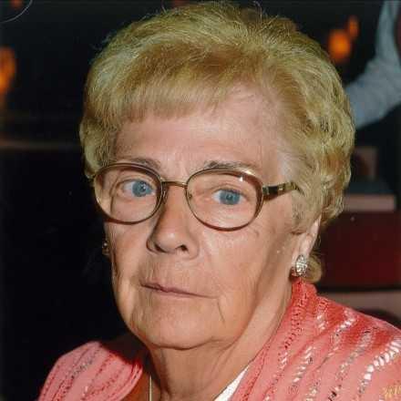 Paula Albertyn