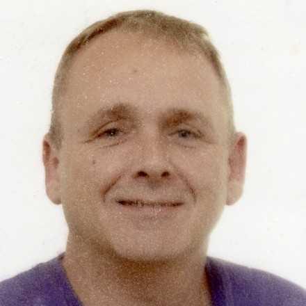 Jan Pluym