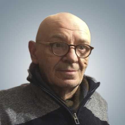 Clement Nestor