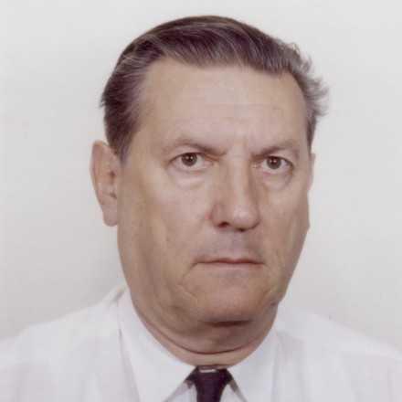 Frans Van Bulck
