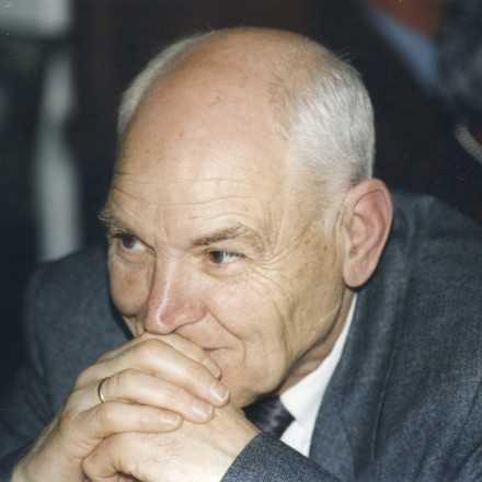 Dokter Luc. Van Gastel