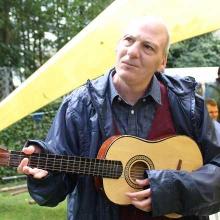 Michel Van Craen