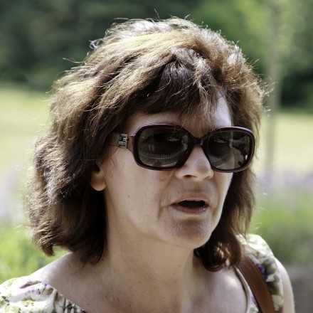 Denise Covens