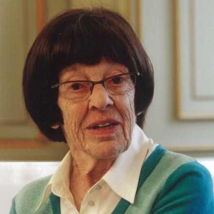 Leonia Vervecken