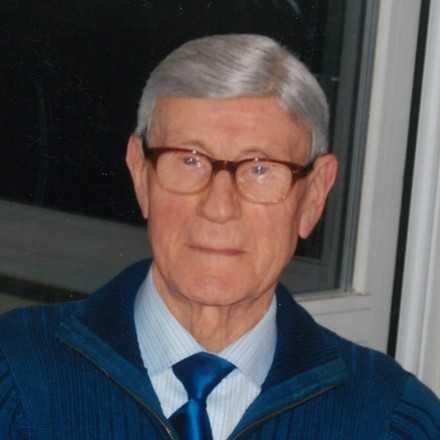 Theo Foqué