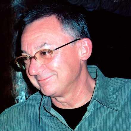 Jean-Pierre Vanacker
