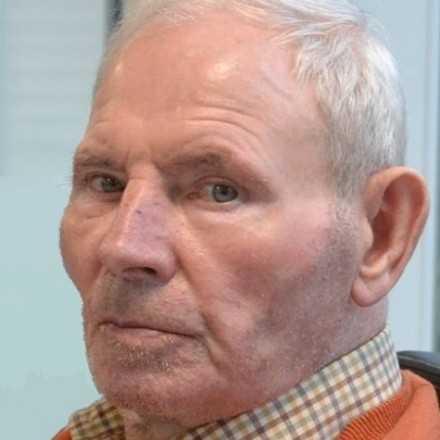 Guido Schallenbergh