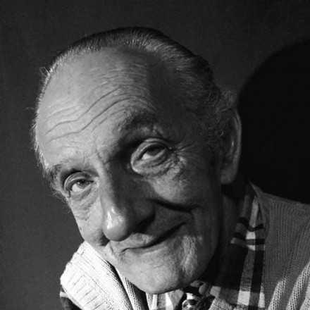 Bert Serneels