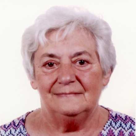 Maria Pruym