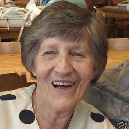 Emi Van Osselaer