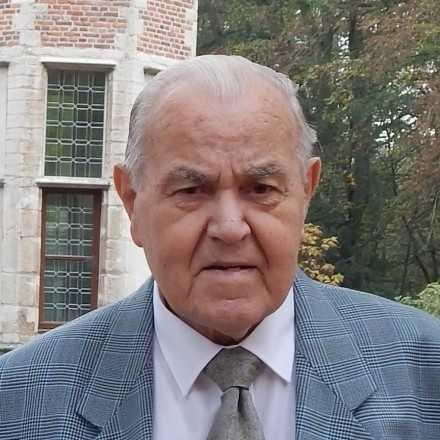 Omer Moenssens