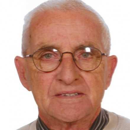 Michel Van haesendonck