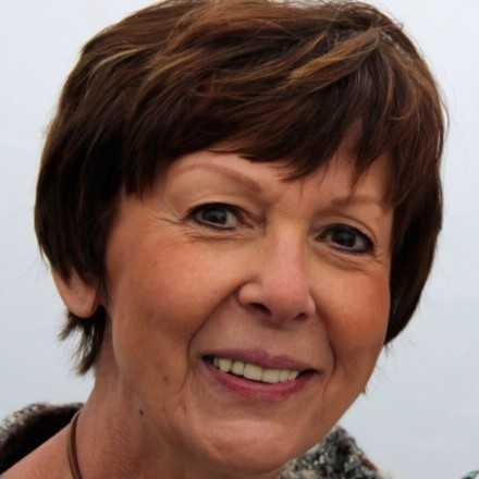 Linda Van Hellemont