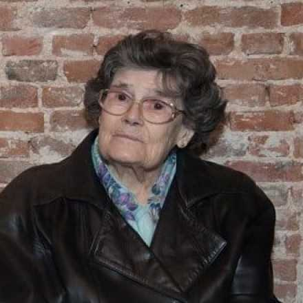 Magdalena D'hondt