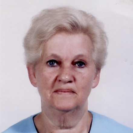 Mariette Keirsebilck